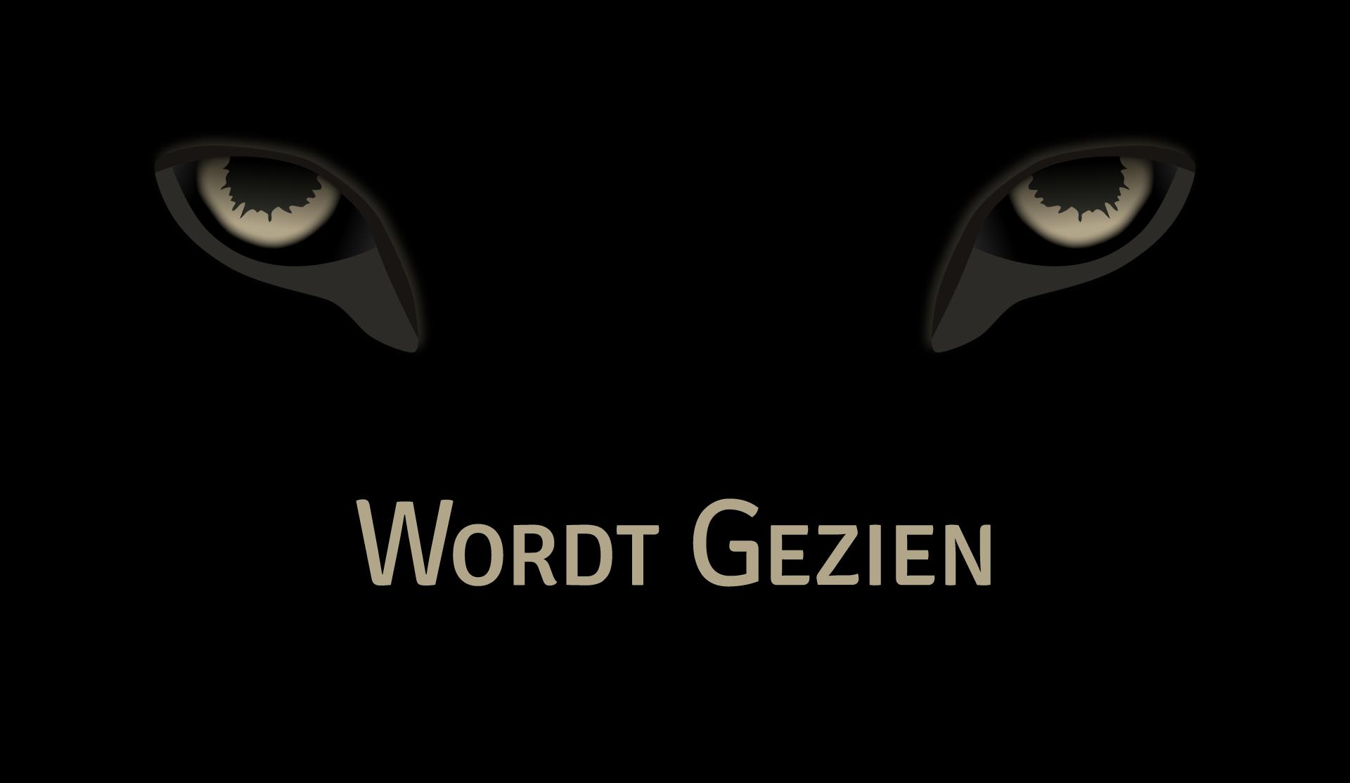 Created By wolF SEO optimalisatie om gezien te worden